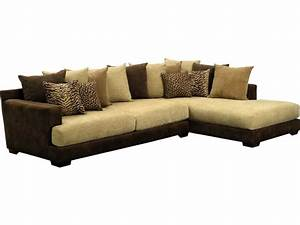 value city sectional sofa cordelle 2 piece right facing With sectional sofa bed value city