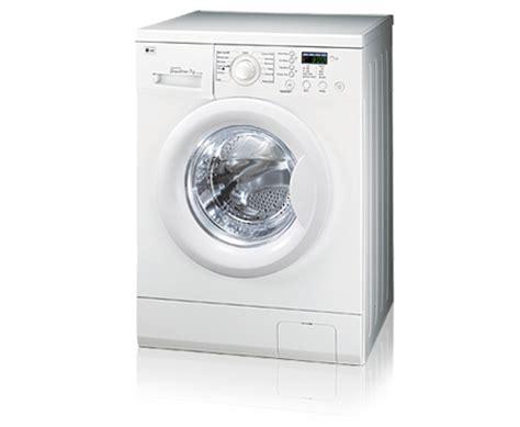 lg washing machine washing machine front loader washing machine wd11020d
