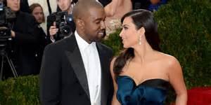 Kim Kardashian And Kanye West 39 S Wedding Invitation Revealed