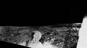 Luna 9: The First Lunar Landing | Drew Ex Machina