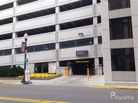 fox theater parking garage 50 montcalm parking in detroit parkme
