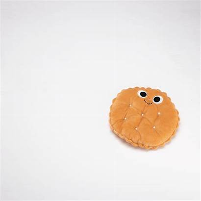 Yummy Plush Zoey Xl Lunchables Kidrobot Charles