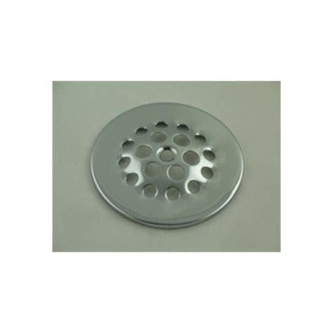 gerber   sink drain cover chrome faucetdepotcom