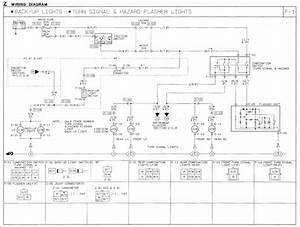 91 Mazda B2600i Wiring Diagram 91 Mazda B2600 Parts Wiring Diagram