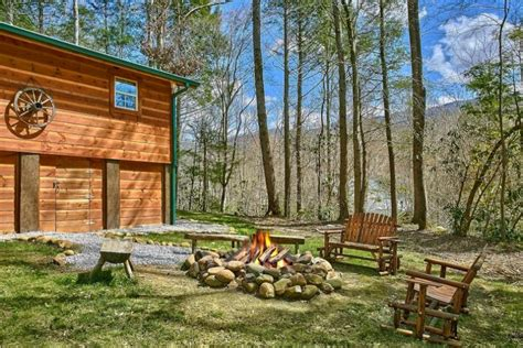 cheap cabins in pigeon forge tn 100 exceptional affordable gatlinburg cabins 5 bedroom 2