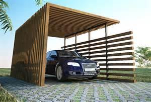 design carport wood carport plans architectural design