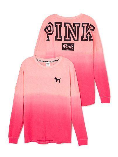 Pink Shirt Brand Custom Shirt