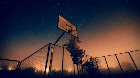 basketball wallpaper find  latest basketball wallpaper