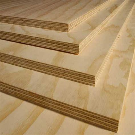 pine plywood lowes pine plywood lowes 28 images shop plytanium 3 8 cat ps1 09 pine plywood sheathing