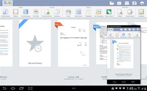 Wps Office + Pdf Mod Pro Apk