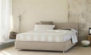 wohnideen minimalistisch babyzimmer schlafzimmer farben nach feng shui raum haus mit interessanten ideen