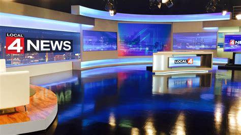 Wdiv Channel 4