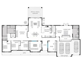 new home floorplans bronte floorplans mcdonald jones homes