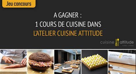 jeux de concours de cuisine quelques liens utiles