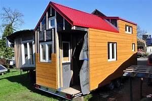Tiny House Stellplatz : herzlich willkommen tiny house projekt schweiz ~ Frokenaadalensverden.com Haus und Dekorationen