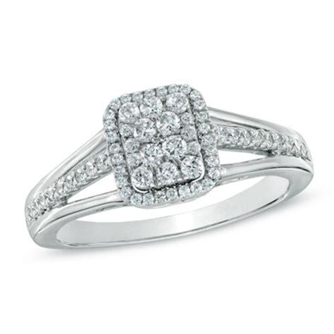 My Holiday Wish List From Zalesm, Diamonds Are A Girl's. Daisy Wedding Rings. Natural Purple Diamond Engagement Rings. Stress Rings. Unicorn Rings. Hallmark Rings. Cushion Cut Rings. Basic Wedding Rings. Purple Wedding Rings