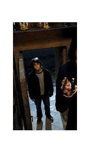 Severus Snape's storeroom | Harry Potter Wiki | Fandom ...