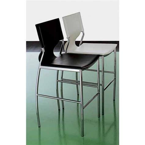 chaise ilot central chaise pour ilot ziloo fr