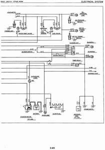 Bb3694e Kubota Mx5100 Wiring Diagram