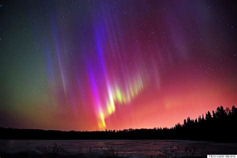 canada northern lights 9 times canada s northern lights basically owned the world