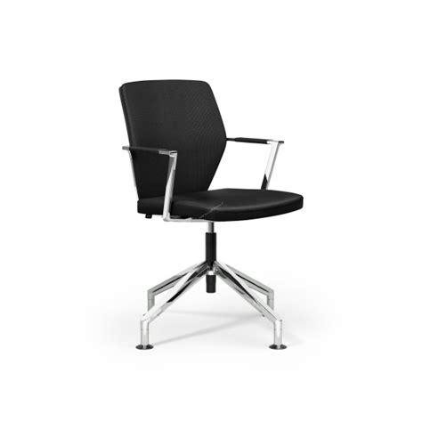 pied de chaise de bureau chaise bureau pied fixe le des geeks et des gamers