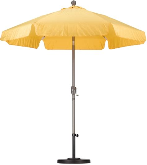 shade usa patio umbrellas