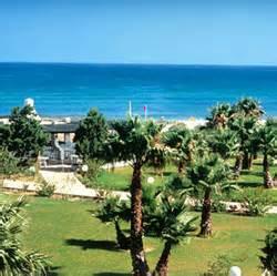 Distance Entre Hammamet Et Tunis by H 244 Tel 4 233 Toiles Abou Nawas Hammamet Hammamet Tunisie