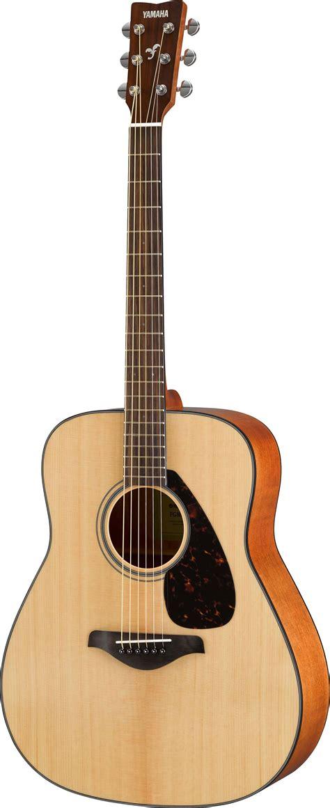 Acoustic Usa