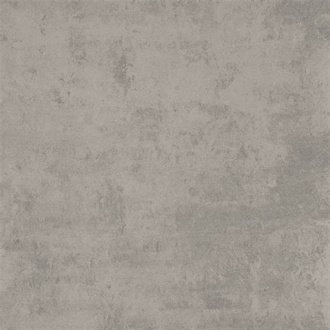 royal mosa tiles terra maestricht terra maestricht 300x300 mid grey 4505 royal mosa