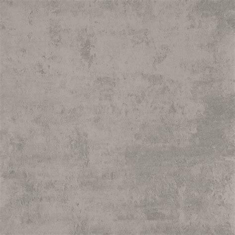 Royal Mosa Tiles Terra Maestricht by Terra Maestricht 300x300 Mid Grey 4505 Royal Mosa