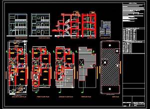 House Submission Drawing Plan N Design