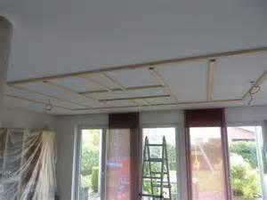 led deckenbeleuchtung wohnzimmer die 25 besten ideen zu indirekte beleuchtung decke auf indirekte deckenbeleuchtung