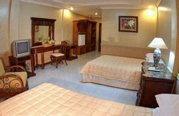 4d3n superior room breakfast camiguin highland resort camiguin island