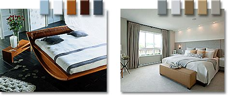 Neutral Bedroom Color Ideas & Tips Easy Neutral Colors