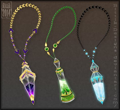 elite potions 2 closed by rittik designs on deviantart