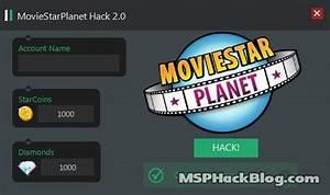 Msp Passwords 2016   newhairstylesformen2014.com