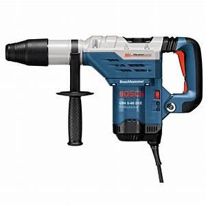 Bosch Gbh 5 : bosch gbh 5 40dce 5kg sds max borhammer prohandel as ~ Orissabook.com Haus und Dekorationen