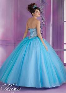 Sweet dreams bridal and quinceanera boutique dress shops for Wedding dress shops austin tx