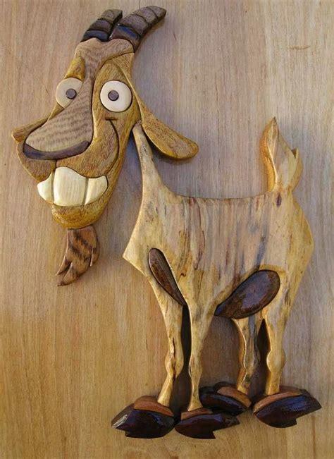 intarsia wood images  pinterest carpentry