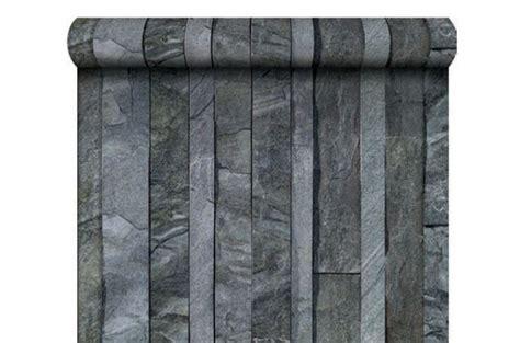 papier peint brique castorama papier peint brique gris excellent marvelous papier peint brique castorama photosjpg with