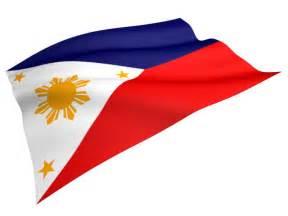フィリピン:フィリピン国旗 - アクセス ...