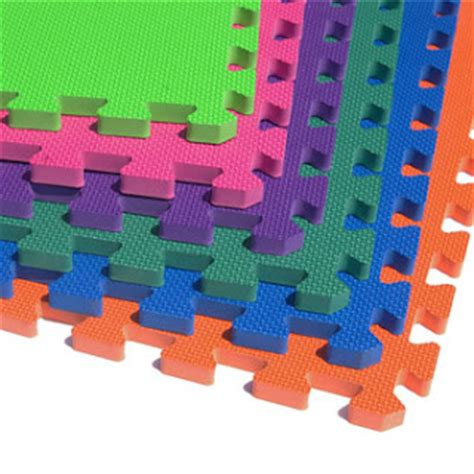 Greatmats Specialty Flooring Mats  Tiles Premium