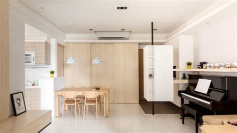 The Magic Of Wood And Light by 11 Ways To Make A Statement With Wood Walls In The Bedroom