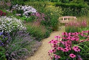 Dove cottage nursery the enduring gardener for Garden plant design