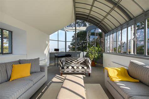 riscaldare veranda come riscaldare la veranda quando la temperatura scende
