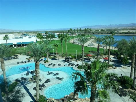 Avi Resort and Casino Laughlin Nevada