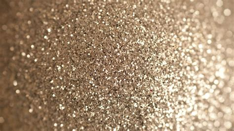 Glitter Animated Wallpaper - abstract gold glitter backgrounds 171 free stock images