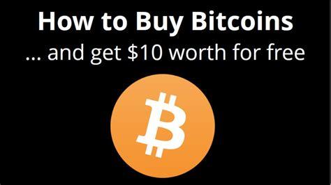 where do i buy bitcoins how to buy bitcoins btc buy bitcoin with a credit card