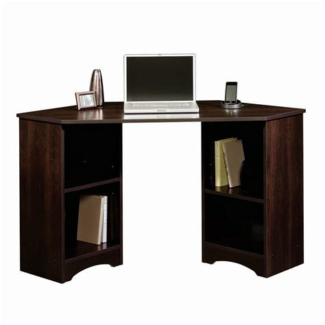 compact corner computer desk corner computer desks corner computer desks for small spaces