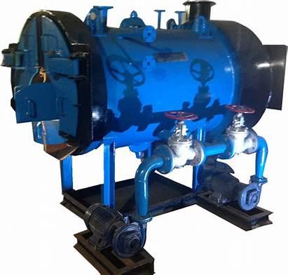 Water Boilers Boiler Pvt